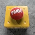 l'attacco di panico
