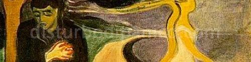 Separazione di Munch