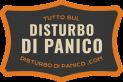 Disturbo di panico