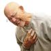 Gli attacchi di panico possono mimare un infarto